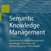 SemanticKnowledgeManagement